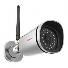 Κάμερα Foscam FI9800P: Αδιάβροχη Bullet IP
