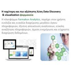 Farmakon Analytics
