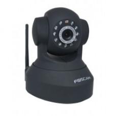 Έγχρωμη Ρομποτική IP Κάμερα Foscam FI8918W: