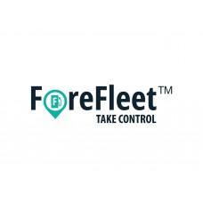 Λογισμικό ForeFleet