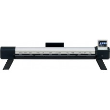 Canon scanner L24
