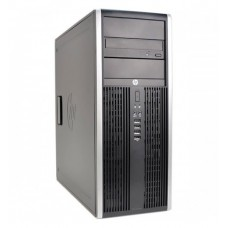HP Compaq Elite 8300 Intel I5 2.9GHz TOWER