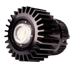 Φωτιστικό τύπου καμπάνα 100 watt