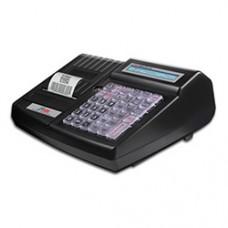 Ταμειακή Μηχανή RBS Mercato Net